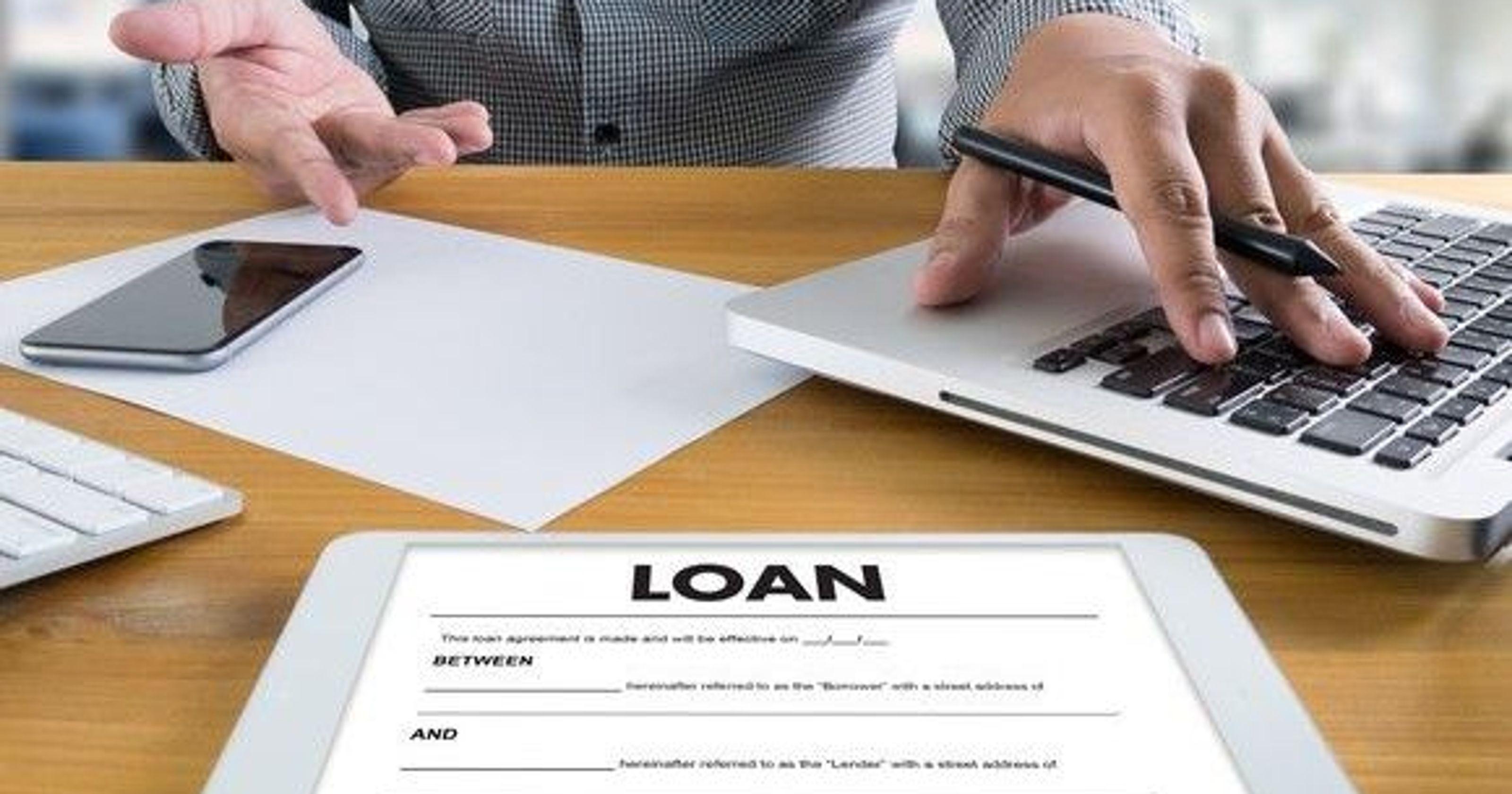 जागिरेले पनि पाउँछन् १५ लाख रुपैयाँसम्म बिना धितो ऋण, डेरामा बस्ने कर्मचारीलाई अवसर