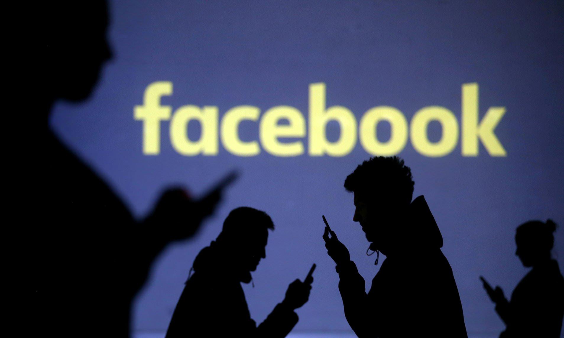 क्राइस्टचर्च नरसंहारपछि श्वेत राष्ट्रवाद, बिखण्डनकारी भाषा र चिन्हमाथि प्रतिबन्ध लगाउँदै फेसबुक