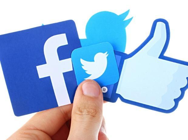 सरकारी कार्यालयमा फेसबुक, ट्वीटर अनिवार्य : सूचना सञ्जालबाट सार्वजनिक गर्नुपर्ने