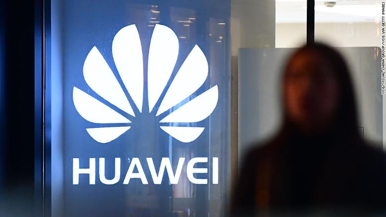 अमेरिका चीन व्यापार तनाबले संकटमा हुवावे: पोल्याण्डमा कर्मचारी पक्राउ, अमेरिकाबाट सामाग्री फिर्ता