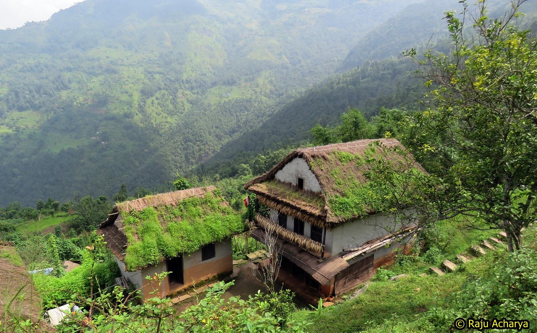 संस्कृतिमा मोहनी लगाउने जालपा, विकासमा पनि अब्बल बन्दै : यसरी पुग्न सकिन्छ काठमाडौंबाट