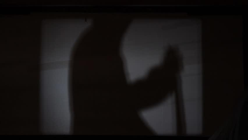 न मर्ने चिनिए, न मार्नेकै पहिचान : प्रहरी अल्मलियो 'फलानो र ढिस्कानो'मै