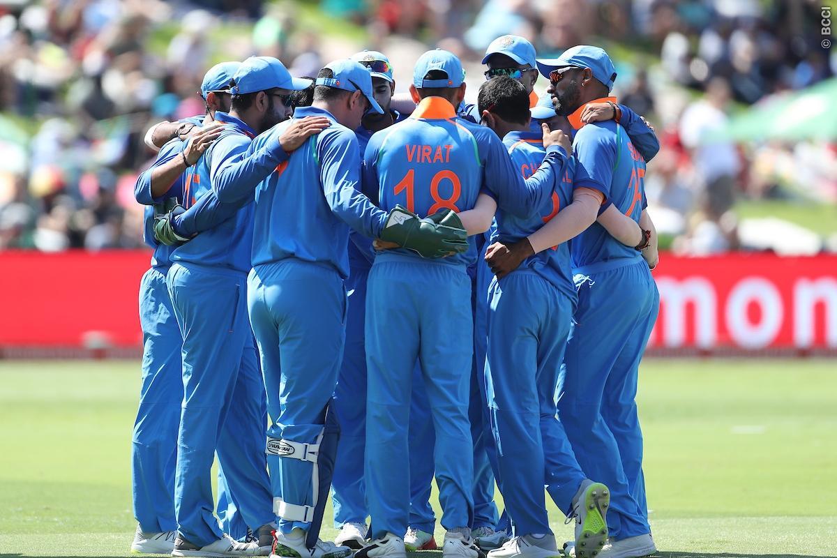 वेष्टइन्डिज टुरको लागि विराटको कप्तानीमा भारतीय टोली घोषणा, हार्दिकलाई रेस्ट, ऋषभ तीनवटै फर्म्याटमा विकेटकिपर