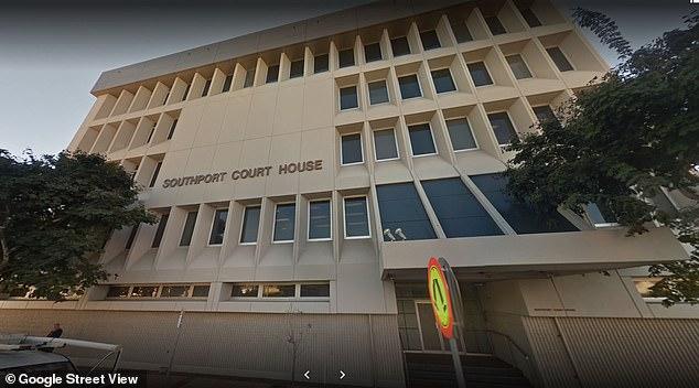 १९ वर्षीया किशोरीलाई यौन प्रस्ताव राख्ने एक नेपाली ड्राइभरलाई 'डिपोर्ट' गर्न अष्ट्रेलियन अदालतको आदेश