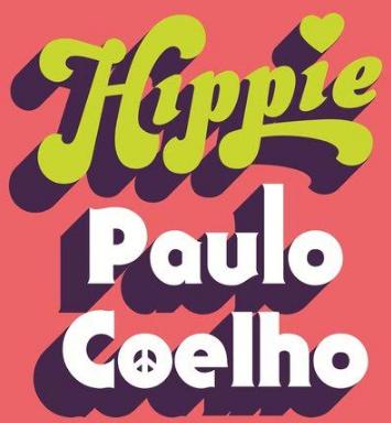 पाउलो कोहेलोको 'हिप्पी' पुस्तक नेपालीमा अनुवाद हुने
