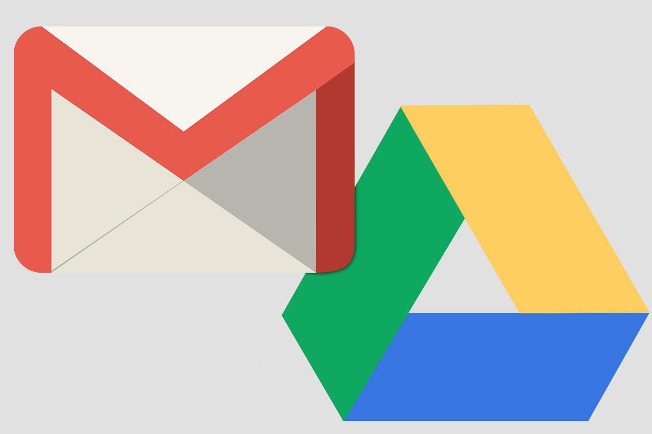 जिमेल र गुगल ड्राइभमा किन समस्या आयो? पत्ता लगाउन अनुसन्धान गर्दै गुगल