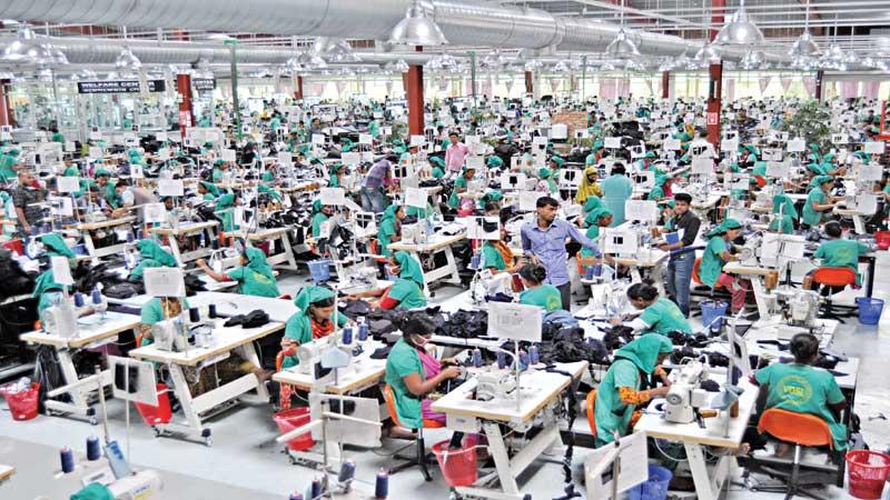 बंगलादेशको कपडा उद्योगको यस्तो रुप : नेपालले के सिक्न सक्छ?