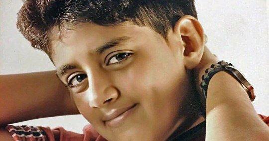 साउदी सरकारद्वारा  १८ वर्षीय मुर्ताजाको मृत्युदण्ड सजाय रद्द