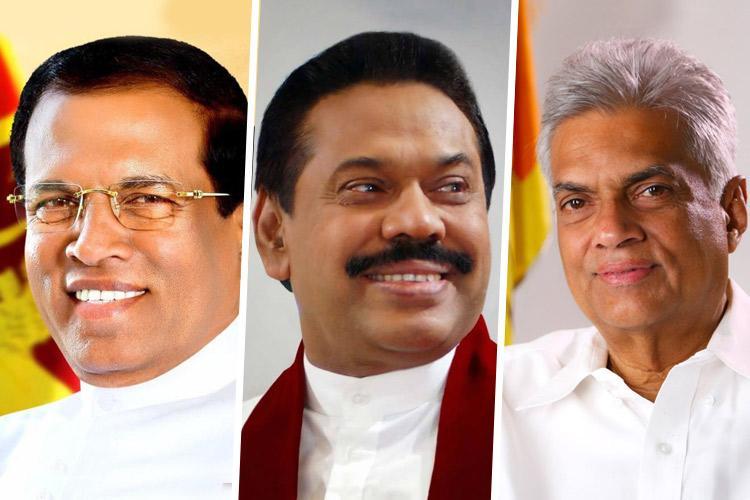 श्रीलंकामा वार्ताको प्रयास विफल: विश्वमा आज