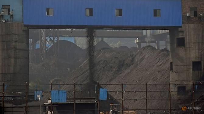 चीनको कोइला खानीमा दुर्घटना, २१ जनाको मृत्यु