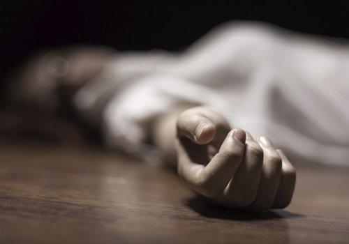 थुनामा रहेका एक कैदीको घोराही कारागारमा मृत्यु