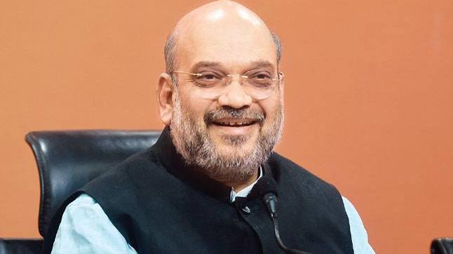 भारतीय जनता पार्टीका अध्यक्ष अमित शाहलाई स्वाइन फ्लू,अस्पतालमा उपचार हुँदै: विश्वमा आज
