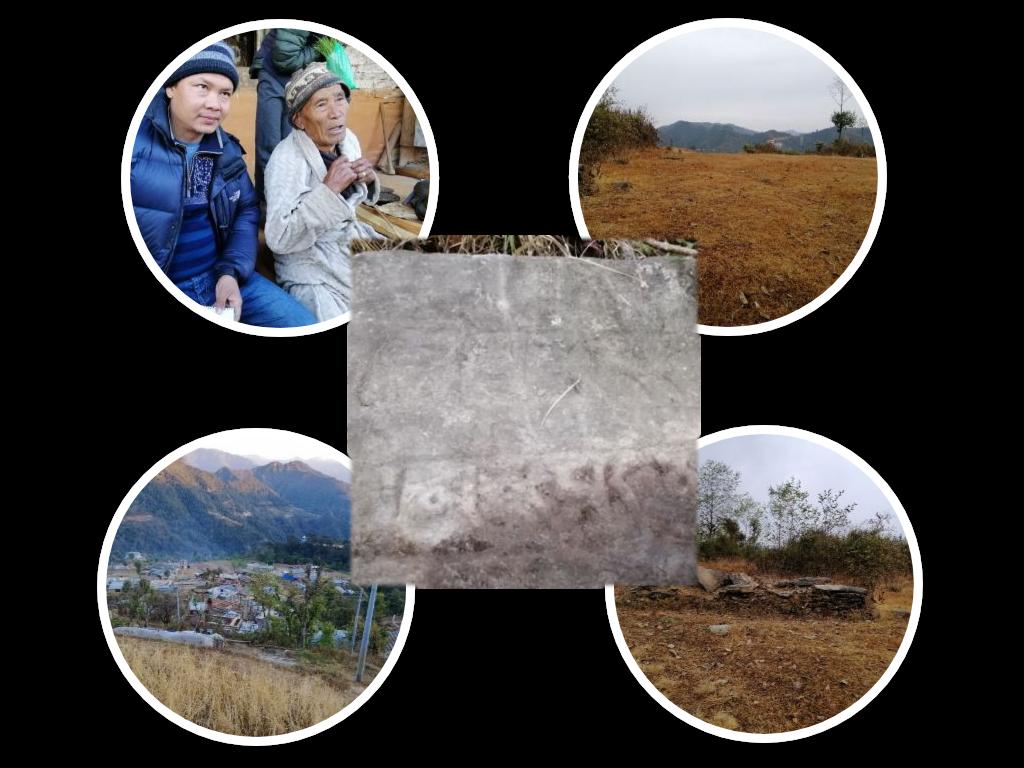 मोक्तानहरुको किपट भूमि अन्दर्बुङका किस्सा: पानी निकाल्ने फुर्वा, रानीको हत्यादेखि पहरीको आक्रमणसम्म