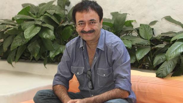 मिटू मुभमेन्टमा तानिए 'थ्री इडियट्स' र 'पिके' निर्देशक राजकुमार हिरानी