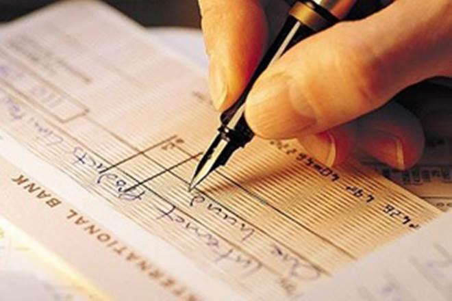 'बैंकमा चेक जम्मा गर्न पनि अब तीन पुस्ते विवरण चाहिने, लागू हुँदै नयाँ व्यवस्था'