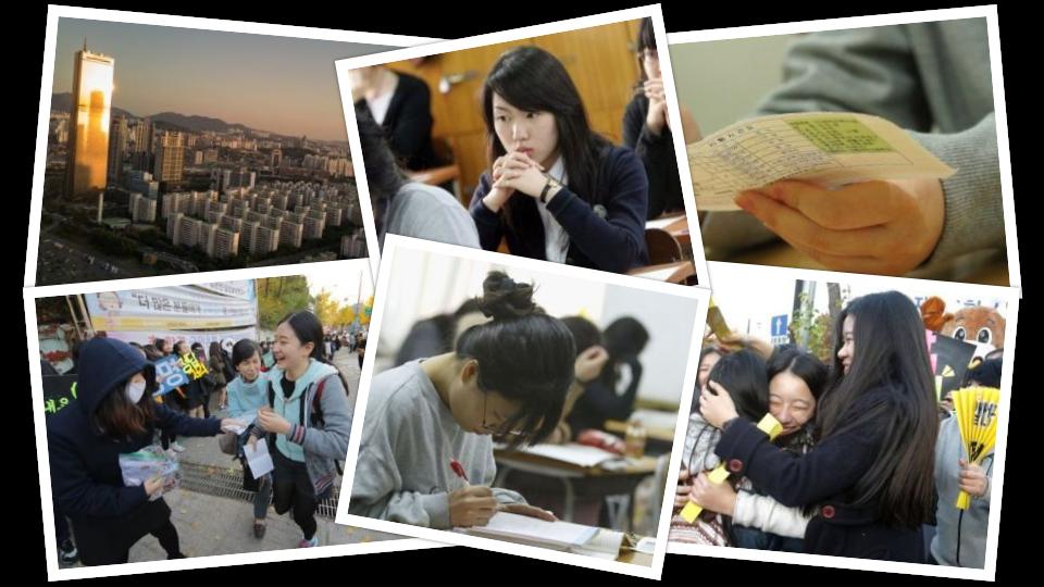 दक्षिण कोरियालार्इ बन्द गराउने एउटा परीक्षा : किन रोकियो हवार्इ उडान?