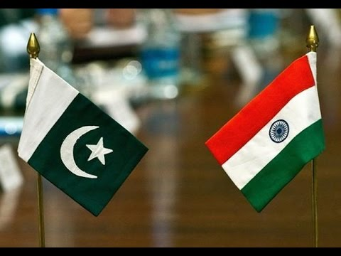 पाकिस्तानसँग अहिले कुनै वार्ता हुँदैन : भारत