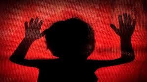 घरमा आगो लाग्दा १२ वर्षीय बालकको मृत्यु