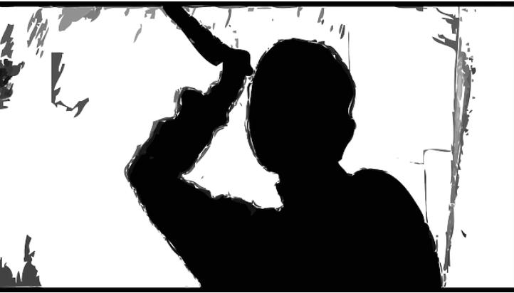 पाँचथर हत्याकाण्ड: एकैजनाले लिए नौजनाको ज्यान ! कुकुरसहितको विशेषज्ञ टोली घटनास्थल जाँदै