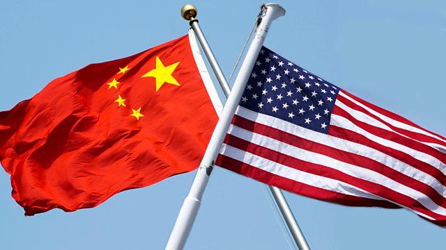 अमेरिकासँगको व्यापार विवाद २०१९ भित्र समाधान हुन्छ : चीन, विश्वमा आज