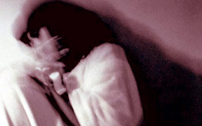 'बलात्कारको भिडियो देखाएर' पीडितसँगै बार्गेनिङः एक महिनापछि घटना सार्वजनिक, अभियुक्त फेला परेनन्