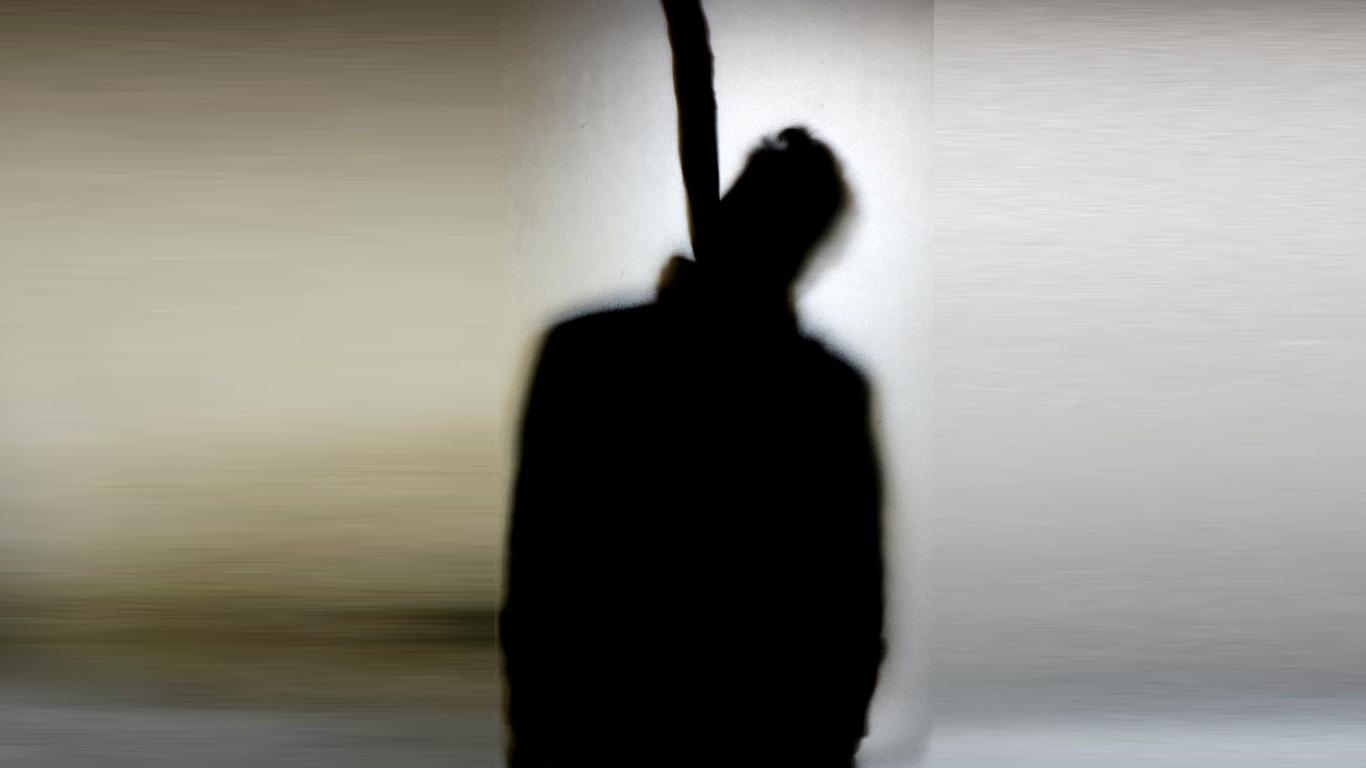 झुन्डिएको अवस्थामा फेला परेका व्यक्ति हत्या गरिएका फियाकका ज्वाइँ