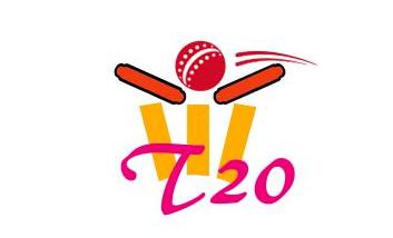 एनसिएल टी २० वुमन्स लिगको लागि खेलाडी दर्ता सुरु, तीन समूहमा खेलाडीको वर्गिकरण