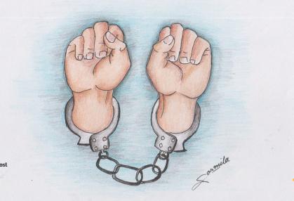 बालिका बलात्कारको आरोपमा सप्तरीमा एक जना पक्राउ