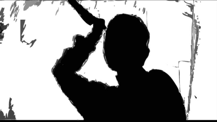हत्यामा आफन्तकै हातः पाँच बर्षमा ३ हजार मानिस मारिए