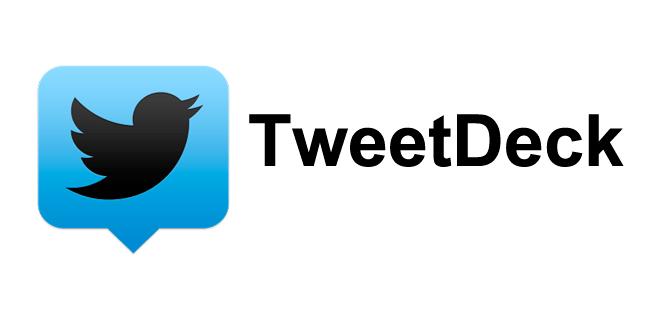 अब ट्विटडेकमा पनि पोल, इमोजी र जिआइएफको सुविधा