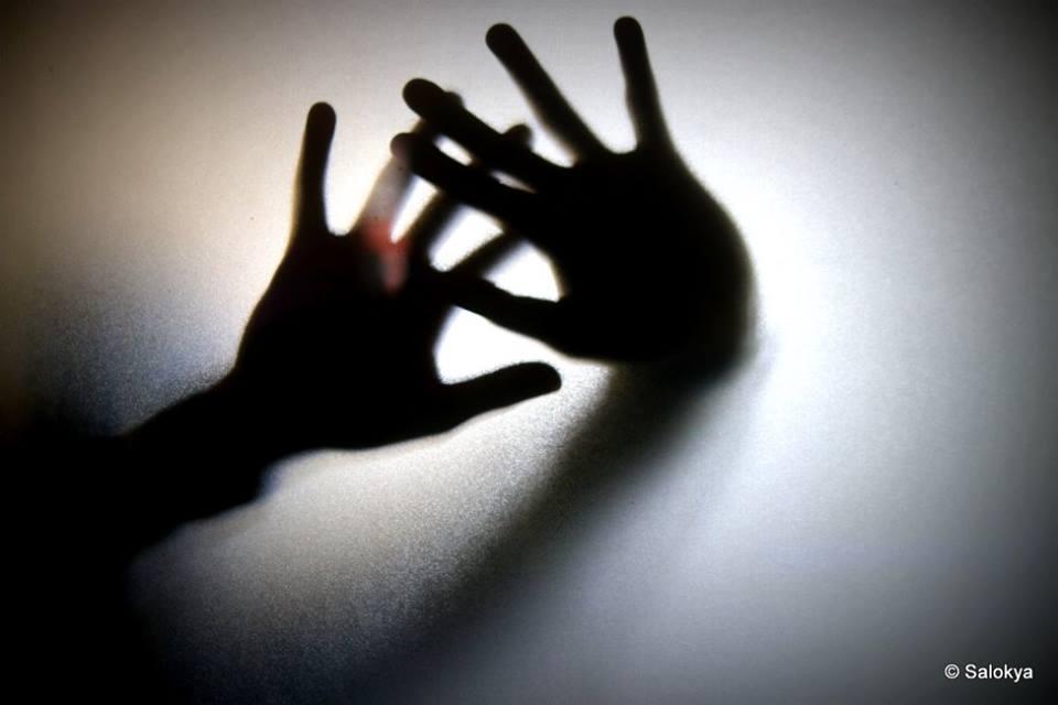 बाख्रा चराउन गएकी १३ वर्षीया किशोरी मृत फेला, बलात्कारपछि हत्या गरिएको आशंका