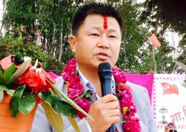 नेपाली जनताका दु:खका दिन अब सकिए : मुख्यमन्त्री राई