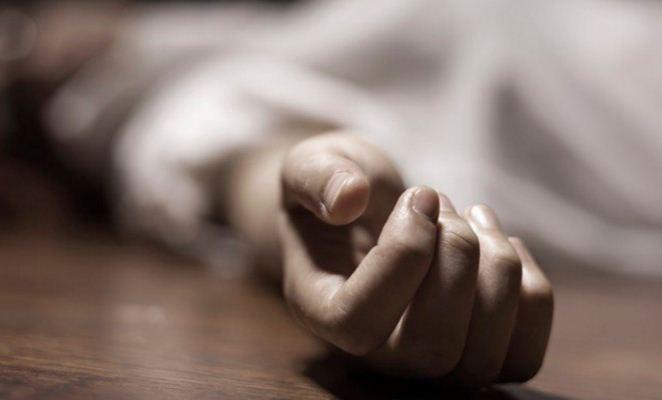 कुटपिटबाट मलेसियामा नेपाली युवकको मृत्यु